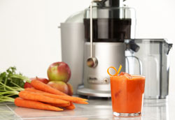 carrot-apple-ginger_juice