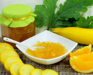 jam_zucchini_with_orange